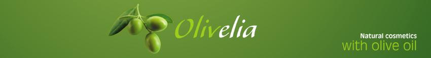 top-bar-olivelia.jpg